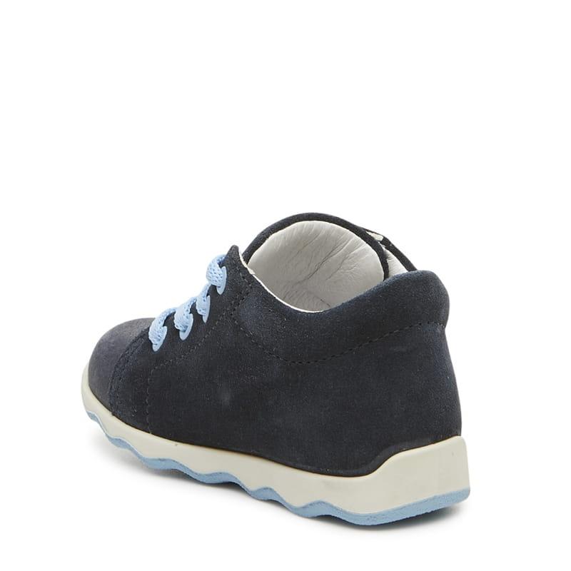 4204f692ec1e9 19-25; Primigi buty dla dzieci granatowe r.