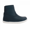 Bobux buty Paddington Navy I walk