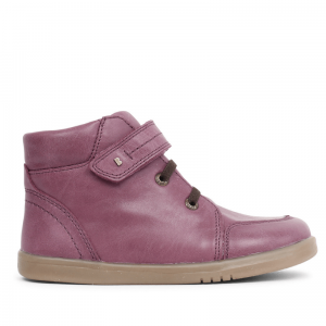 Buty Bobux Timber Plum 832906 Kid+