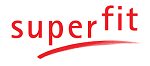Superfit - logo (KokoLeti blog)