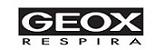 Geox - logo (stopka)