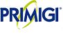 Primigi - logo (stopka)