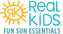 Real Kids (logo)