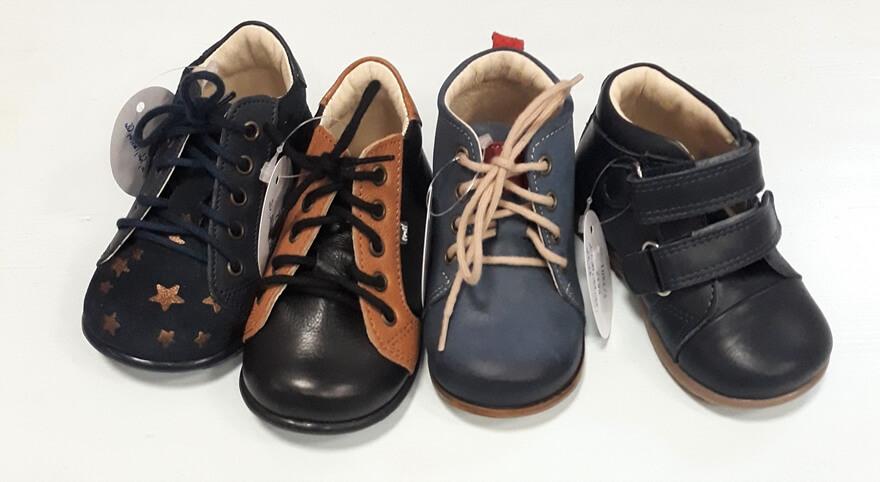 Pierwsze Buty Dla Malucha Blog Kokoleti