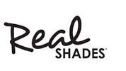 Real Shades logo